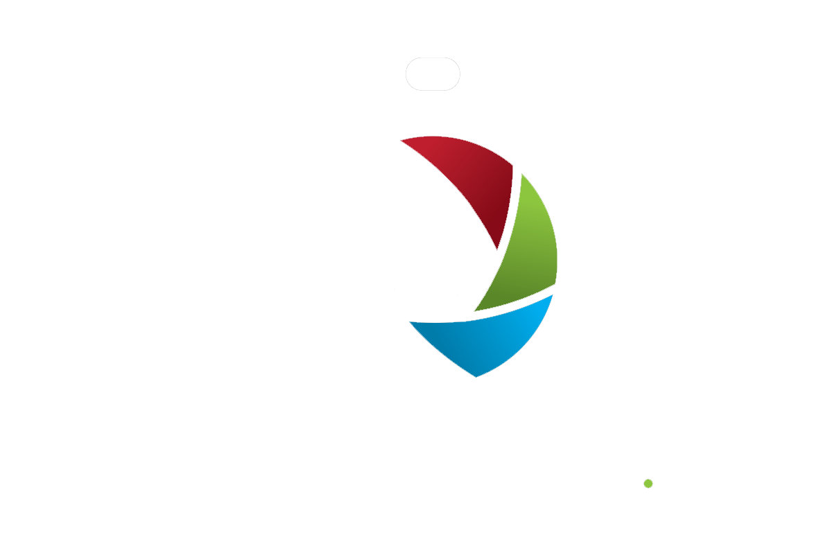 Keenshot footer image